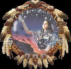 De la méditation intérieur vers les frontières de l'Univers. La Puissance de l'Esprit!
