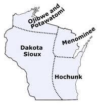 En plein centre de l'Ancienne Confédération Iroquoise,les Ojibway ont toujours été en contact avec les sioux Dakota et Lakotas ,...donc ils ont connu la légende de Katulak  et du Grand Événement  social qui suivi.