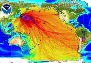 300-tons-radioactive-water in pacific