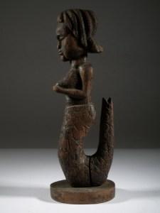 mamiwata-afrique