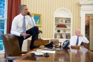 obama-desk_s630x420