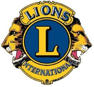 3-Lions-Club-maconnique