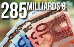Euros 001