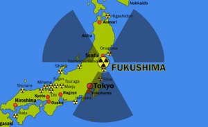 Fukushima  top radiation 002