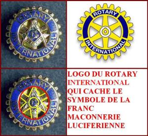 Rotary-club-INTERNATIONAL-MACONNIQUE