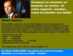 Stuart Gulliver 002