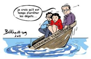 tunisie-economie-caricature