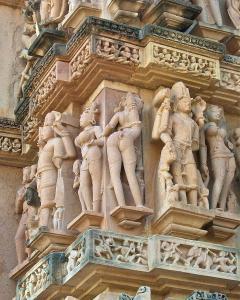 1-kama-sutra-temple-dorota-nowak