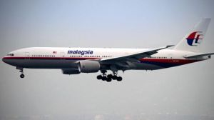 355176_Malaysian airliner