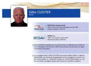 Gilles Cloutier 001