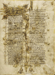 Manuscrit 002
