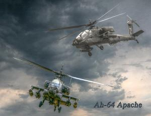 ah-64-apache-attack-helicopter-in-flight-randy-steele