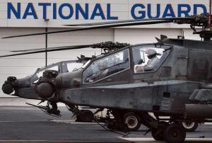 Apache 002