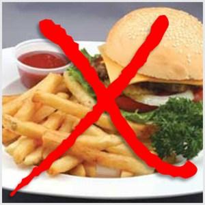 junk_food_lg