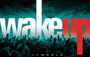 WakeUp-TheWorld-300x190