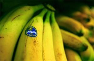L'enjeu de ces conflits,en 1928,c'était le prix des bananes et ...la peur du développement d'un mouvement ouvrier de libération ,en Colombie et en Amérique du Sud.La vie humaine pour les entrepreneurs capitalistes américains,ça ne vaut rien depuis toujours.