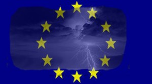 europeennes-coup-tonnerre
