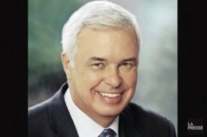 Pierre Lortie