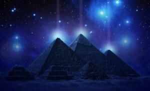 Pyramide de Khéops 001
