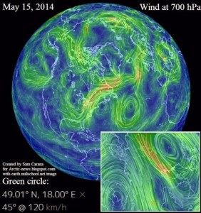 Vent -May-15-2014-wind