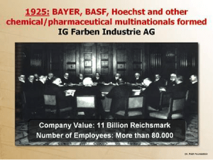 Bayer 001