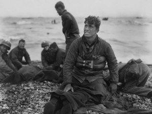 Le 6 juin 1944...marqué par le 666.