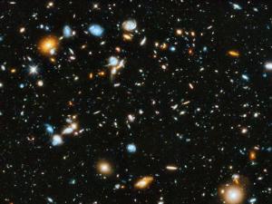 NASA image 001