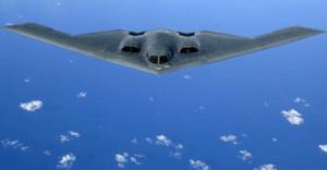 Les bombardiers stealth seront améliorés...peu importe le prix.