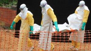 Tout devient hors contrôle.Le Secrétariat de la SADC a annoncé mardi à Gaborone que 15 ministres de la Santé de la région sont prêts à convoquer une réunion d'urgence mardi à Johannesburg, en Afrique du Sud, dans un effort pour faire face à la menace d'une épidémie d'Ebola.