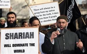 Islam radical 004