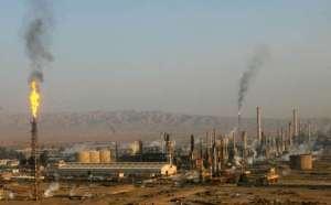 Le 27 novembre 2014,l'OPEP ébranle l'industrie pétrolière mondiale et les bourses en décidant de maintenir les prix bas.