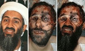 Ben Laden mort 002