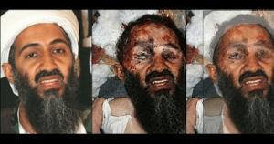 ben Laden mort 003