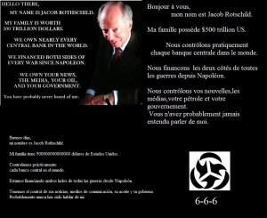 01-Jacob-Rothschild bbb