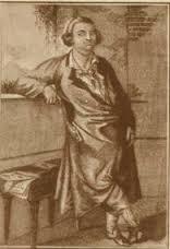 Il fut reçu à Starsbourg en 1780, avec une sorte de triomphe. On dit qu'il y fit beaucoup de bien, et qu'il y guérissait les malades par un art miraculeux.