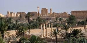 Palmyre-plus-de-200-personnes-executees-par-l-Etat-islamique