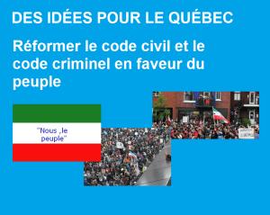 Propositions Québec 001