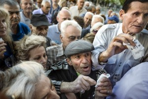 greece-pensioners-300x200