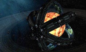 Autre aspect que pourrait nous montrer   KIC 8462852