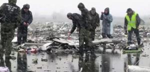 flydubai-crash-avion-comapgnie-tragique-morts-rostov-sur-le-don-causes-mauvaises-conditions-atterrissage-infos-maintenant-net