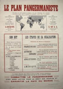 LE-PLAN-PANGERMANISTE-SON-BUT-LES-ETAPES-DE-SA-REALISATION-(1915)-_-LES-INTRIGUES&HELLIP-