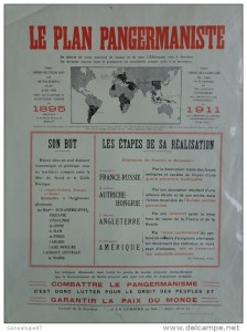 LE-PLAN-PANGERMANISTE-SON-BUT-LES-ETAPES-DE-SA-REALISATION-(1915)002