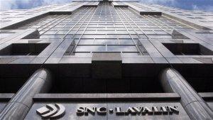 SNC-Lavalin aurait versé 5,942 millions $ à Slim Chiboub, gendre de l'ancien dictateur tunisien Ben Ali, par l'entremise de compagnies mises sur pied par le vice-président de l'entreprise, Riadh Ben Aissa.