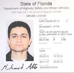 119_atta_florida_drivers_license