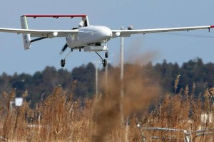 fukushima-drone