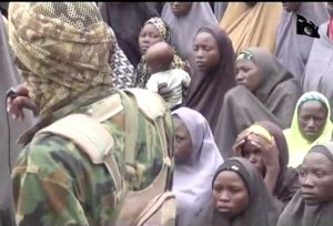 Boko Haram 003