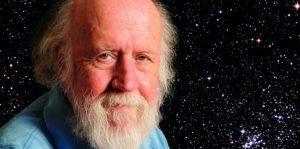 Hubert Reeves raconte dans ses livres, ses spectacles et ses chroniques la naissance de l'univers, celle de la Terre et de la vie, la belle histoire, et la moins belle …