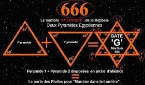 8-etoile-satanique-kabbale-maconnique
