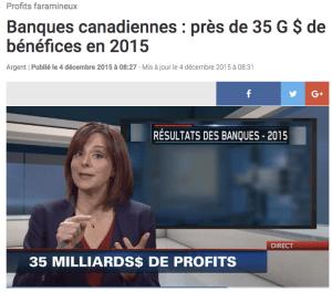 banque-du-canada-profits