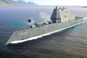 ddg-1000-zumwalt-class-multimission-destroyer-united-states-of-america-michael-monsoor-ddg-1001-usan-navy-2